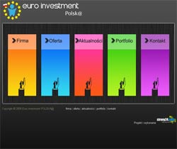 Euro Investment Polska